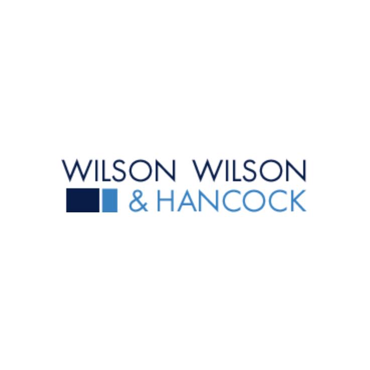 Wilson Wilson & Hancock