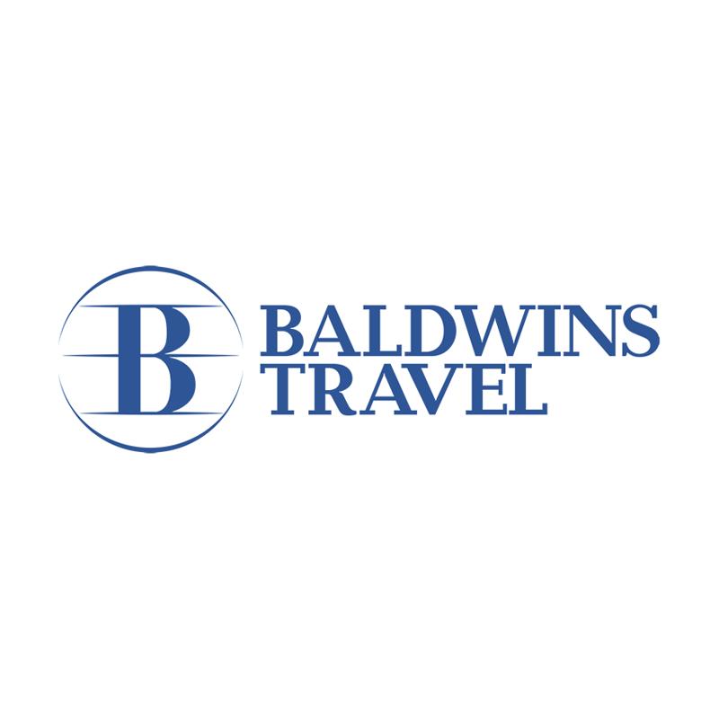 Baldwins Travel Lewes