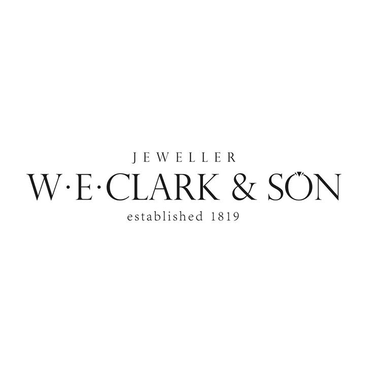 W.E. Clark & Son Limited