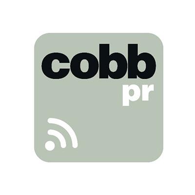 Cobb PR