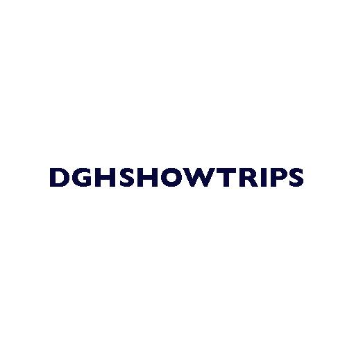 DGHSHOWTRIPS
