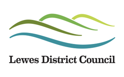 Street trading guidance for Lewes district