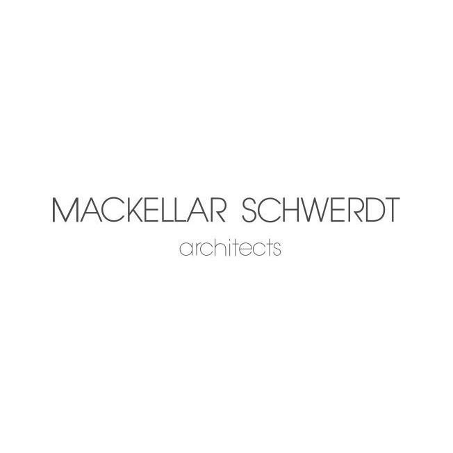 MacKellar Schwerdt Architects