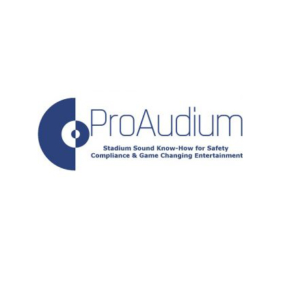 ProAudium Ltd