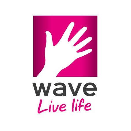 Wave Leisure