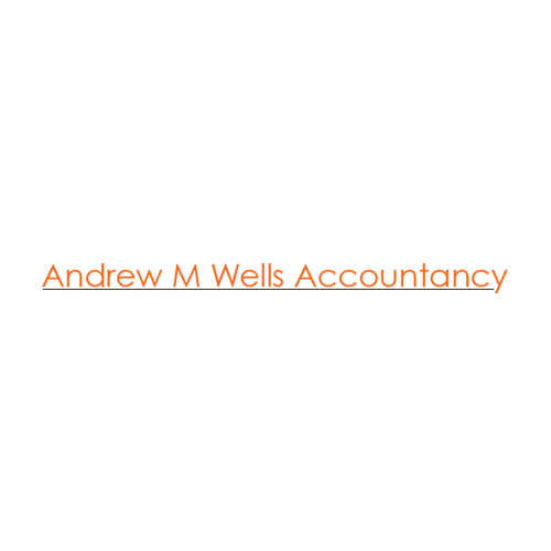 Andrew Wells Accountancy
