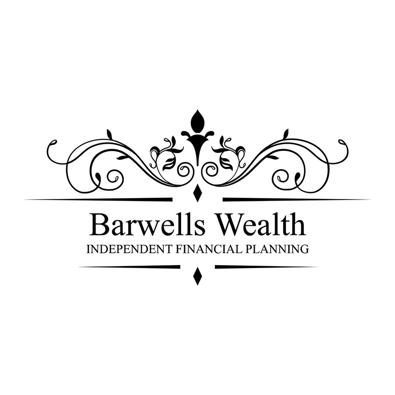 Barwells Wealth