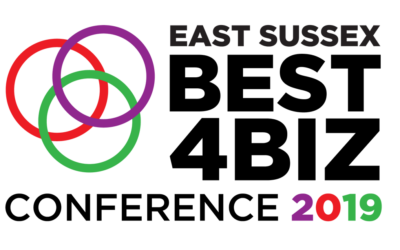 BEST4BIZ Conference 2019