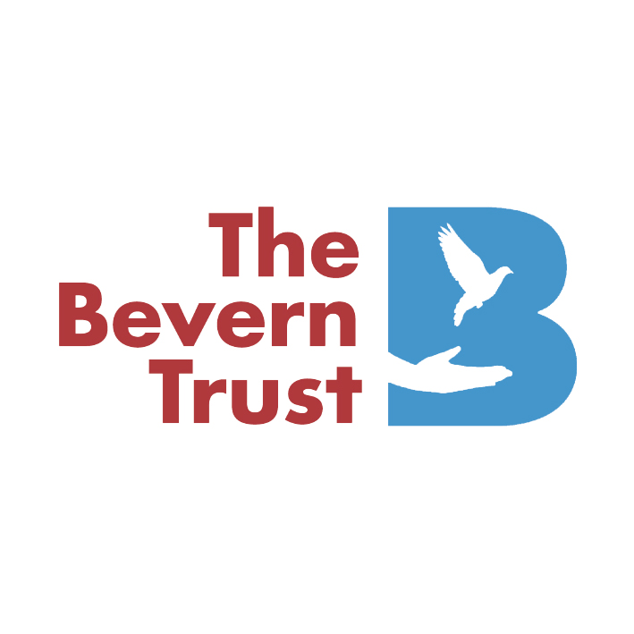 The Bevern Trust
