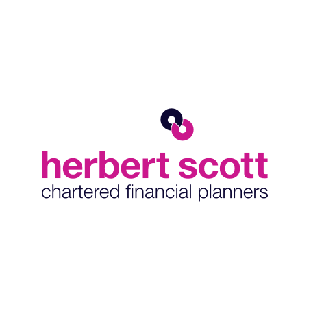 Herbert Scott Ltd