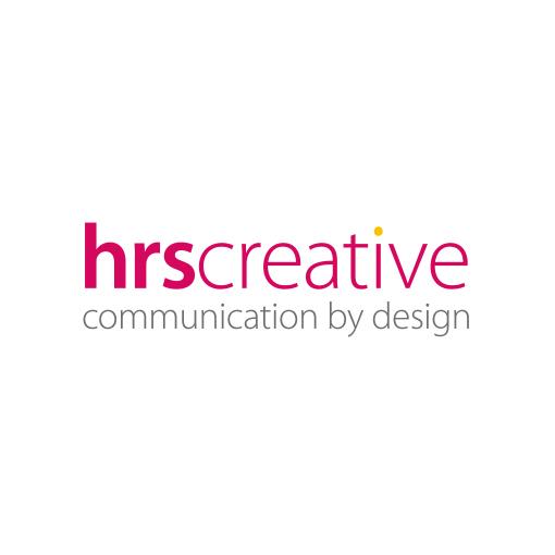 hrscreative
