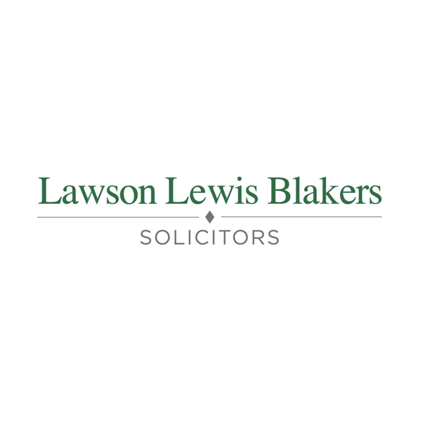 Lawson Lewis Blakers Ltd
