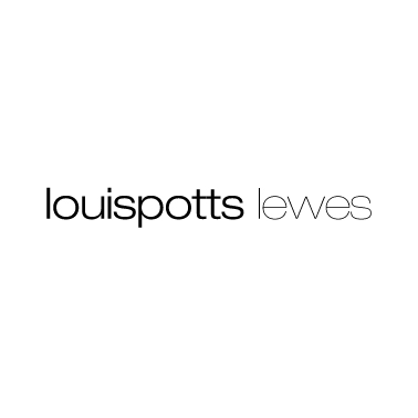 Louis Potts & Co