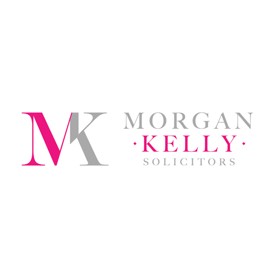 Morgan Kelly Solicitors