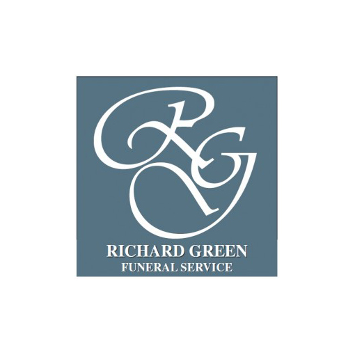 Richard Green Funeral Service