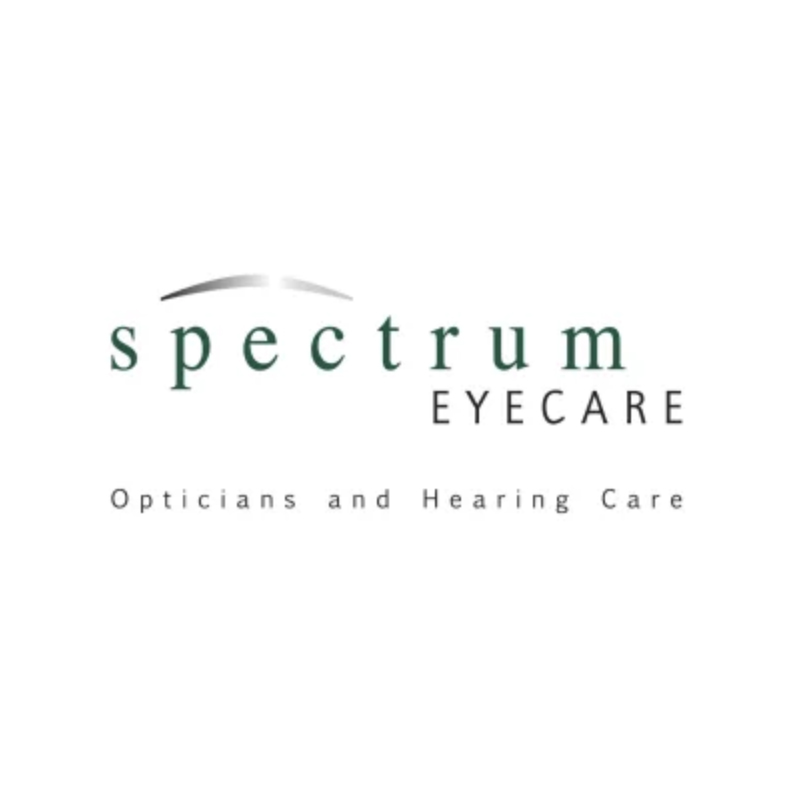 Spectrum Eyecare