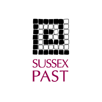 Sussex Archaeological Society