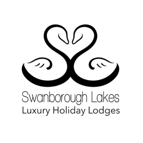 Swanborough Lakes Luxury Lodges