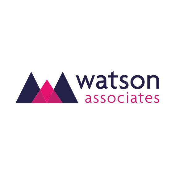Watson Associates