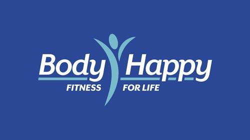 Body Happy