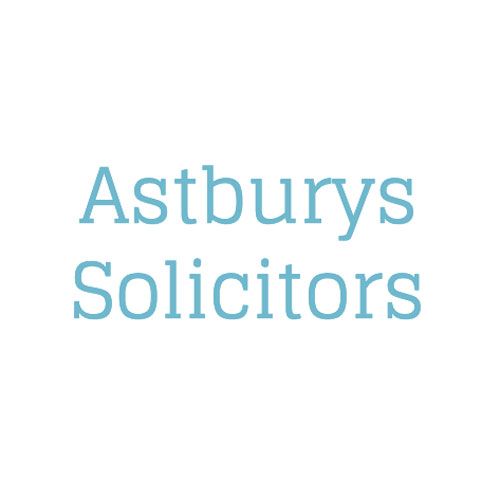 Astburys Solicitors