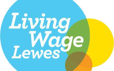 Living Wage Week 2019