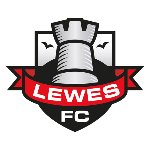 Lewes Community Football Club