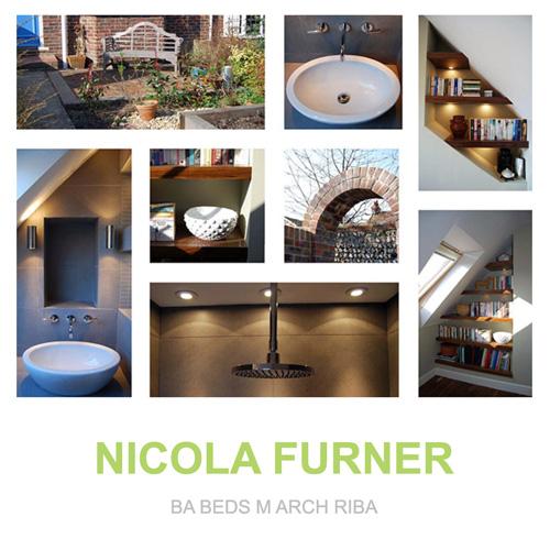 Nicola Furner Architects
