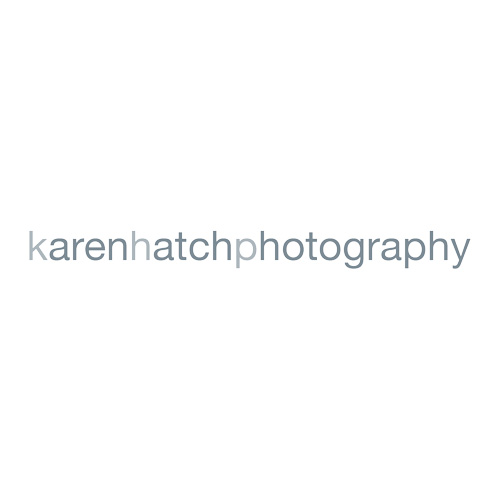Karen Hatch Photography