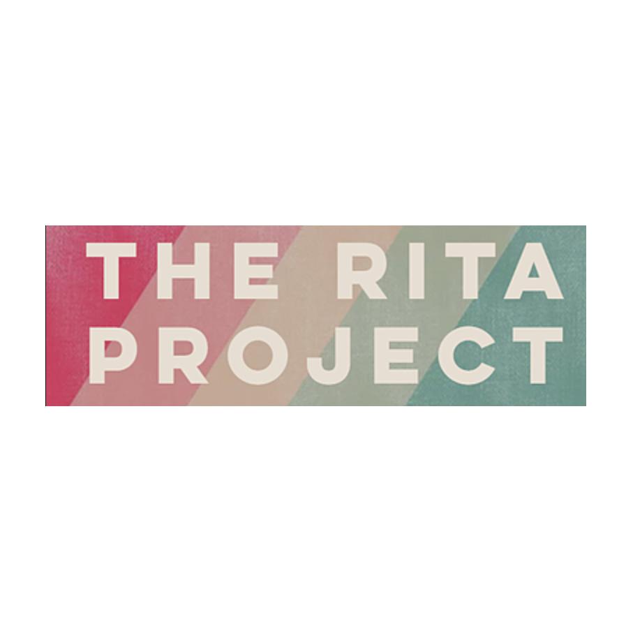 The Rita Project