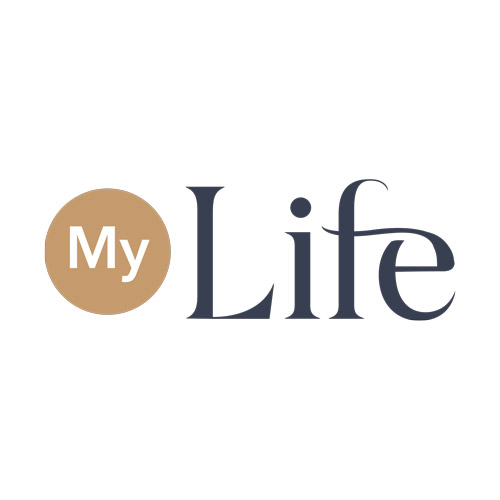 MyLife Homecare