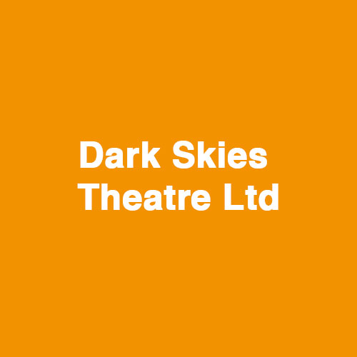 Dark Skies Theatre Ltd