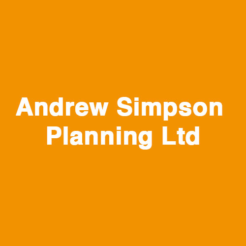 Andrew Simpson Planning Ltd