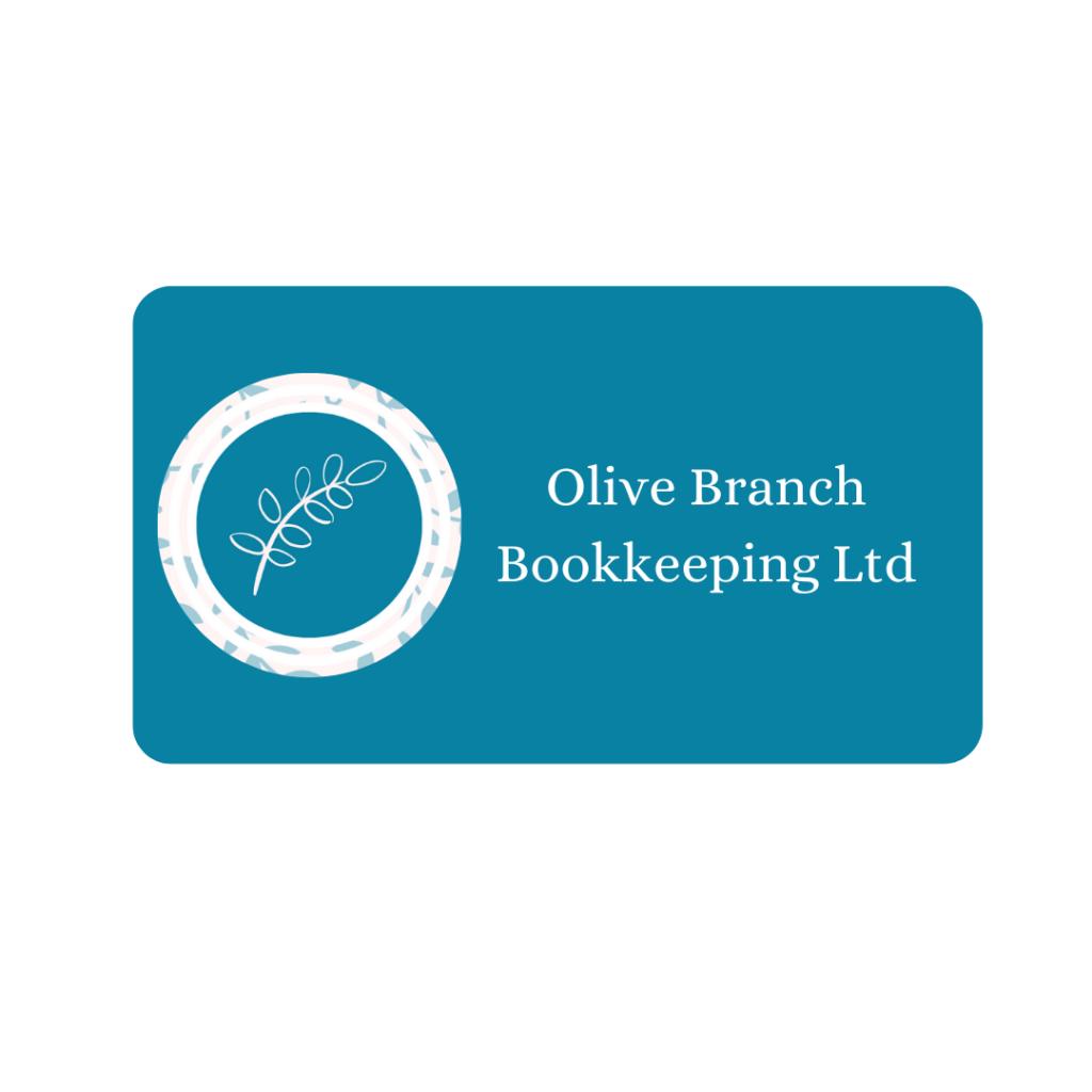 Olive Branch Bookkeeping Ltd