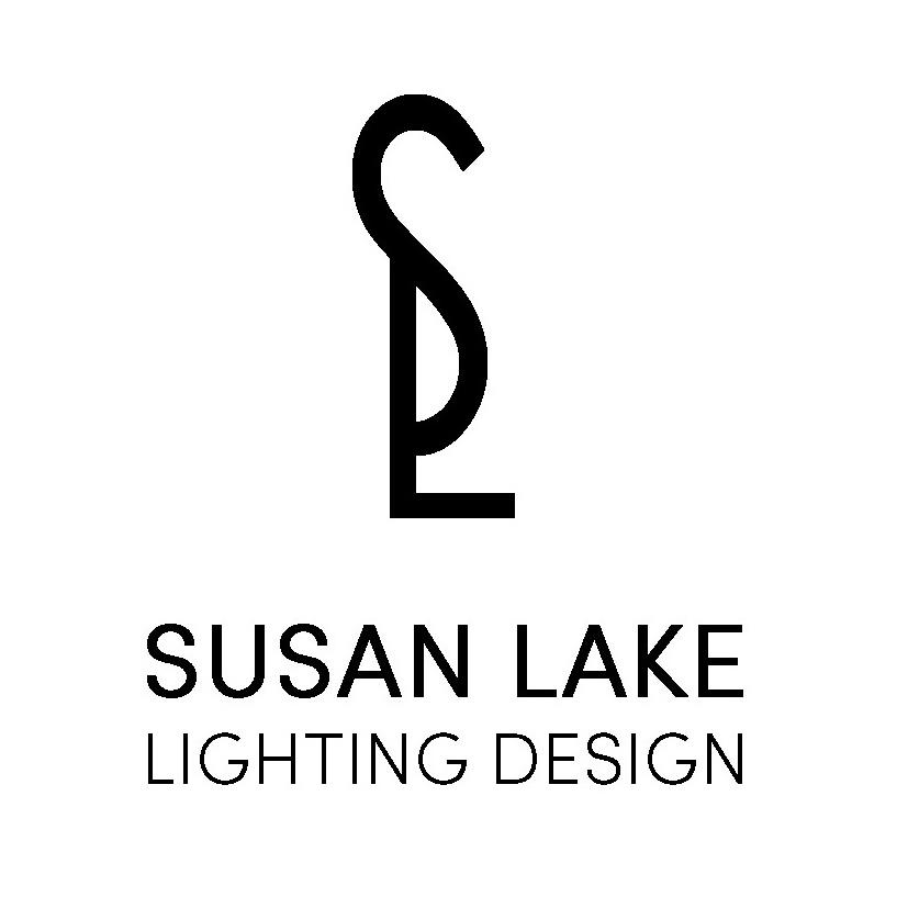 Susan Lake Lighting Design Ltd