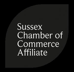 Sussex Affiliate Logo