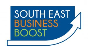 South-East-Business-Boost-Programme-958x520