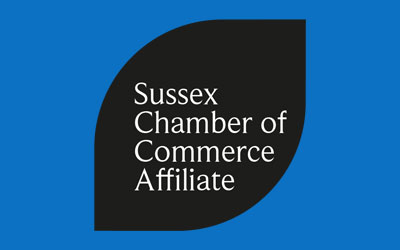 Lewes Chamber of Commerce becomes affiliated with Sussex Chamber