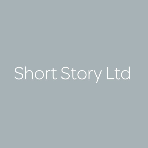 Short Story Limited