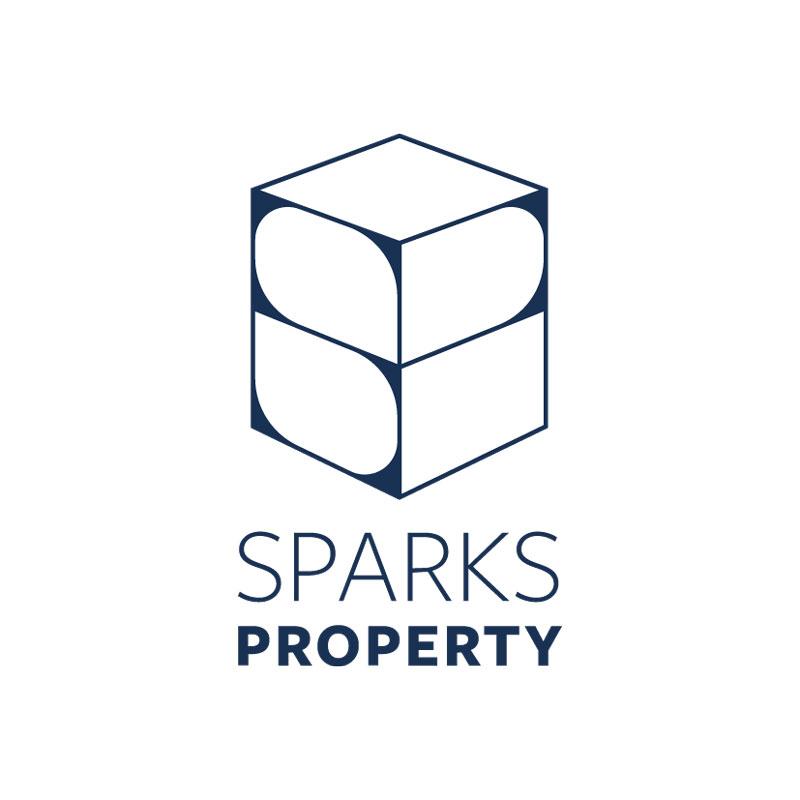 Sparks Property