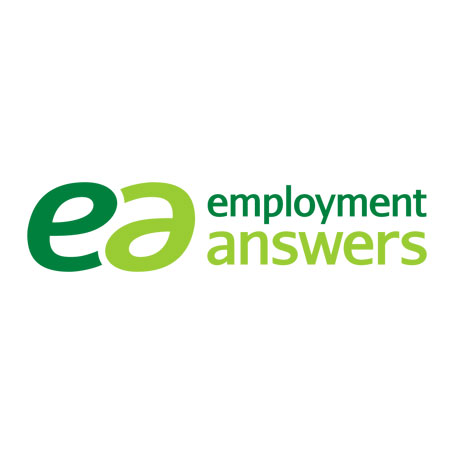 Employment Answers Ltd