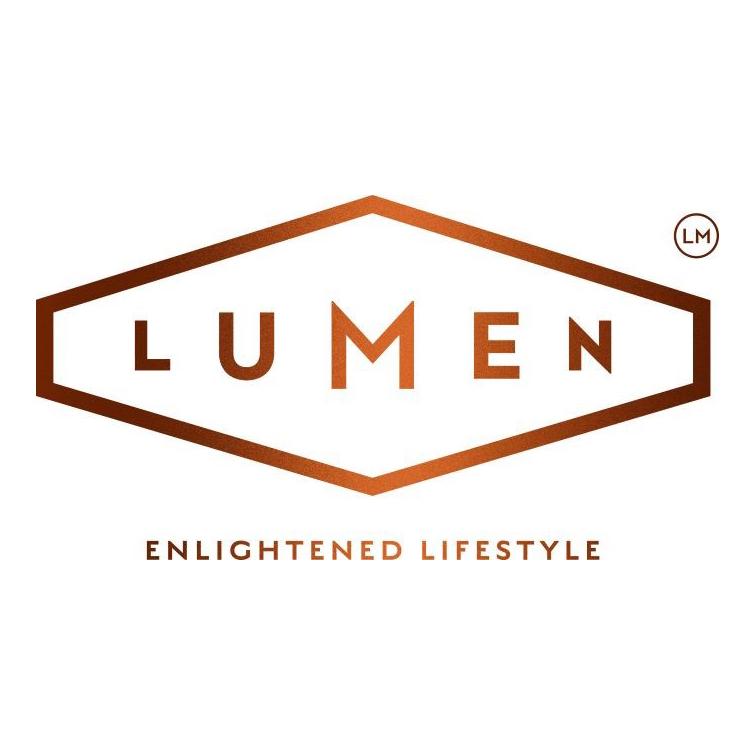 Lumen of Lewes Ltd